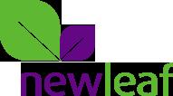 Newleaf Irrigation